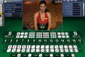 judi Casino M88Asia